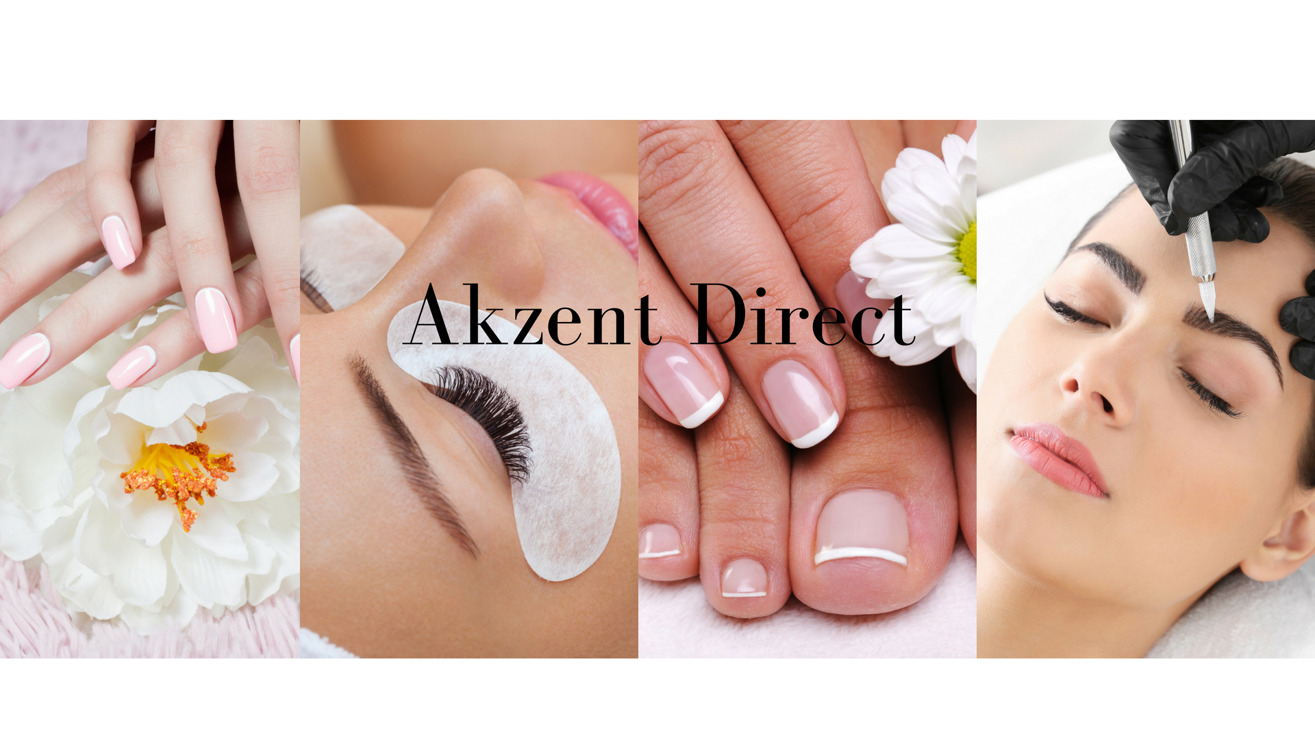 Akzent Direct