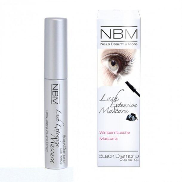 BDC Lash Extension Mascara